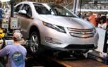 Detroit Automakers Close in On Pre-Recession Employment Numbers