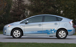 Toyota and Salesforce to Create 'Toyota Friend' Social Network