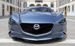 Mazda RX-9 Could Get Hybrid Technology From Toyota