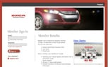 Honda Canada Latest Victim of Hackers; 283,000 Owners Have Personal Info Stolen