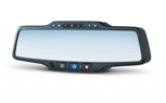 OnStar Launches Vehicle Compatibility Tool for 'For My Vehicle' Rearview Mirror