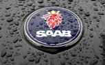 Saab Plans To Restart Production Next Week