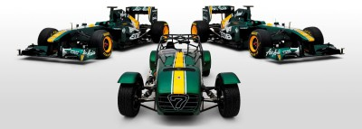 Speciale-Caterham-Seven-Team-Lotus-1