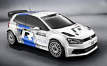 "Polo R ""Likely"" Admits Volkswagen Exec"