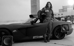 BF Goodrich Plans to Teach Shaun White How to Drive [Videos]