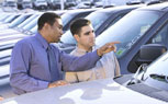 Survey: What Car Buyers Hate About the Experience