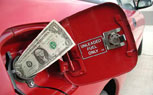 Car Buyers Willing To Pay For More Fuel Efficient Vehicles
