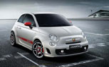 Fiat's U.S Expansion Plans Revealed