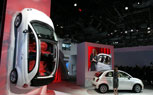 Fiat Has Option To Increase Chrysler Stake 70 Percent