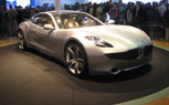 Fisker Raises $100 Million In Advance Of Vehicle Sales