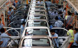 European Carmakers Adjust Parts Strategy Amid Japanese Crisis