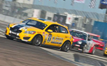 Volvo Clinches First World Challenge Touring Car Victory With K-PAX Racing Volvo C30