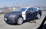 Kia K9 Rumored for Frankfurt Auto Show Debut