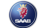 Saab, Hawtai Deal Terminated