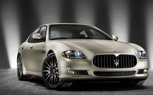 Maserati Expanding Model Lineup to Five Thanks to Strong Demand in China