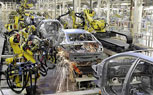 Nissan Reinforces Plant In Defense Of Future Earthquakes