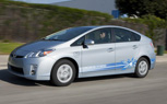 Toyota Denies Prius Going Plug-In Only
