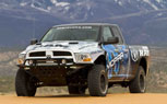 "Mopar ""Ram Runner"" Pricing Announced"
