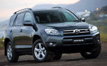 Toyota In Need of Safety Management Changes