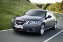 Saab Resumes Production Tomorrow