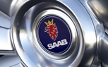 Saab Signs Joint Venture With Chinese Car Distributor Pangda