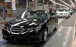 Saab To Resume Production After Short Term Loan