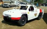 Stephan Papadakis Back Racing Hondas, But This Time it's a Truck