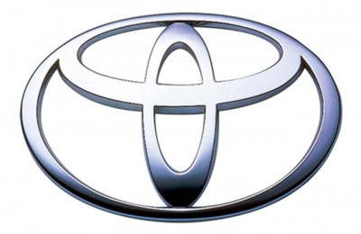 toyota-african-american-car-buyers