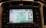 Toyota To Add Wrong Way Driving Alert To Navigation Systems