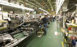Toyota Claims 90% of Production Capacity By This Month, 100% In August