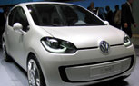Volkswagen To Launch New Brand Dubbed Kaili In Partnership With FAW, EV Coming
