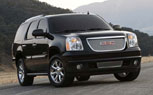 GMC To Move Further Upscale