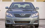 Toyota To Begin Sudden Acceleration Trials In February 2013