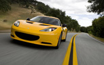 Lotus Mulling Open Top Evora Designs, More Versions to Follow