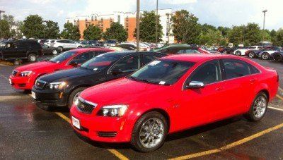 2011 Chevrolet_Caprice_Criswell_1