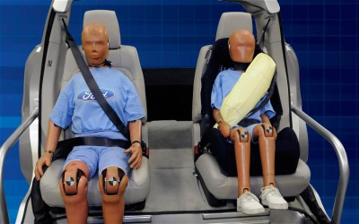 2011-ford-explorer-inflatable-rear-seat-belts