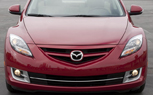 Mazda to End U.S. Car Production in 2013