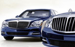 Maybach Could Live On As Mercedes Sub-Brand