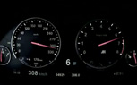 2012 BMW M5 Undergoes High-Speed Testing at Nardo Ring [Video]