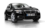 BMW 1 Series M Sport Leaked With More Aggressive, Less Pug Nose, Look