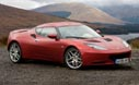2012 Lotus Elise And Evora Get 150 Changes
