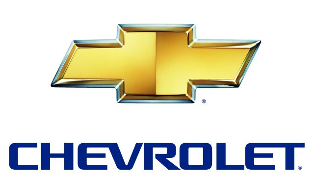 Daewoo Drivers In Korea Change Emblems To Chevrolet Bowtie