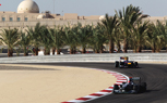 Bahrain Grand Prix to Re-Join 2011 Formula 1 Schedule