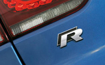 Volkswagen to Expand R Lineup With More Models, More Power