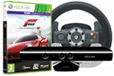 Forza Motorsport 4 Features Head Tracking Via Kinect [Video]