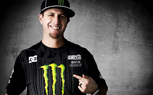 "Ken Block to Drive F1 Car: Can You Say ""Publicity Stunt""?"