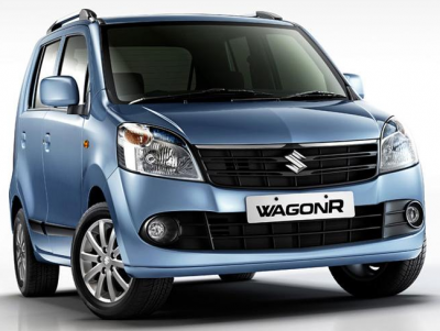 New-WagonR-2010-Blue-Eyed-Boy