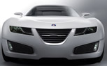 Saab Signs On Another Distributor in China to Help Stay Afloat