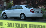 Toyota Repossesses Murdered Mother's Camry, Gives It Back Later