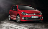 Volkswagen GTI Edition 35 Coming to America With 235-hp